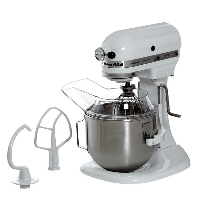 Kitchen Aid A150057 image