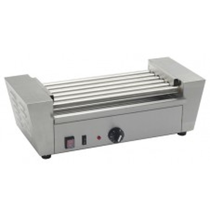 Hot Dog Grill PA10500 kuva