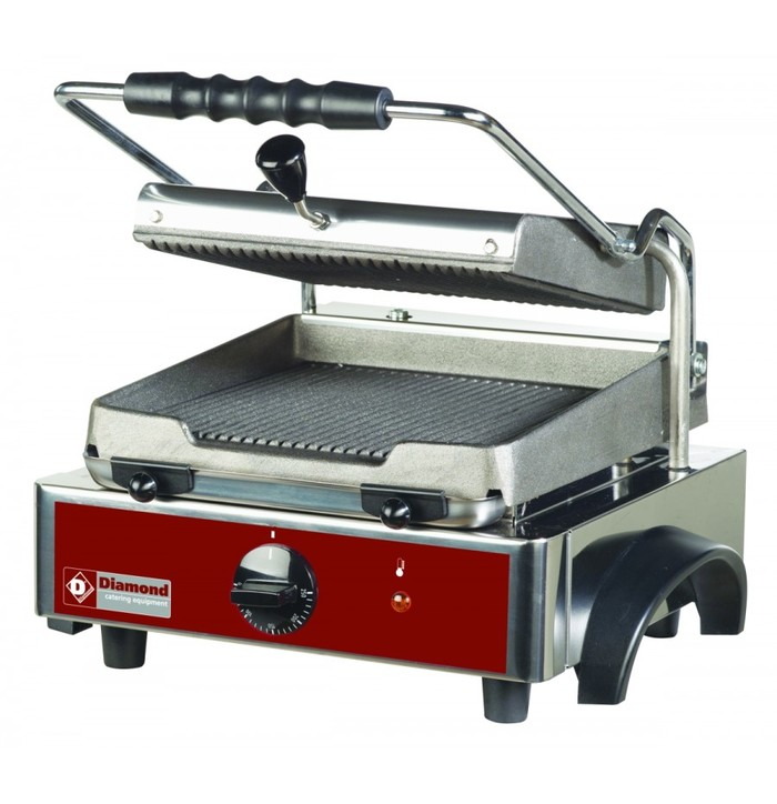 Panini Grill GR42 image